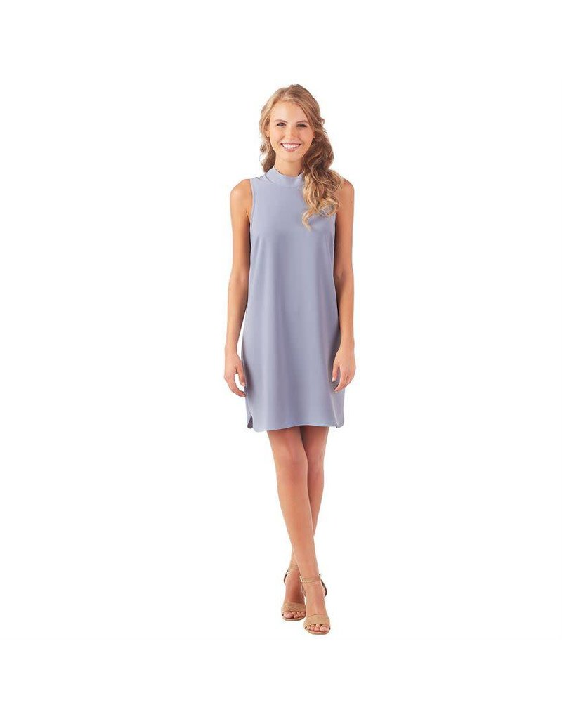 Mud Pie Jade shift dress