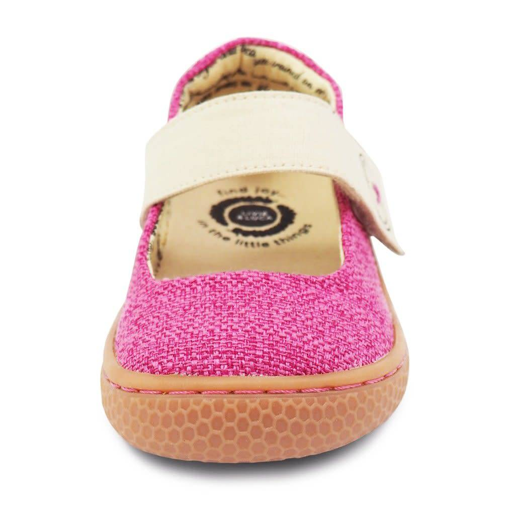 Livie & Luca Carta II Pink Sparkle
