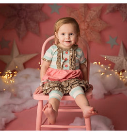 SBV Fly High Maddie's Dress