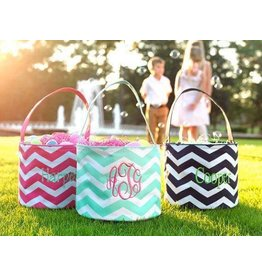 Wholesale boutique Easter/Toy Buckets