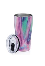 SIC SIC (Seriously Ice Cold) 20 oz tumbler