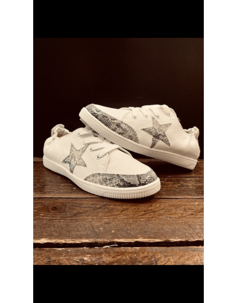 Ccocci Lauren Sneakers
