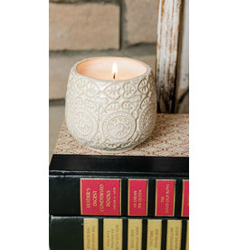 Sweet Wick Candle Co. Sweet Wick Luis Candle