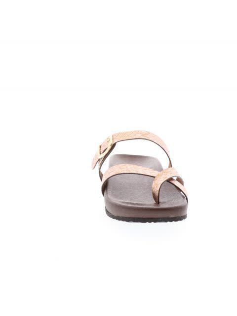Volatile Neva Toe Thong Sandal