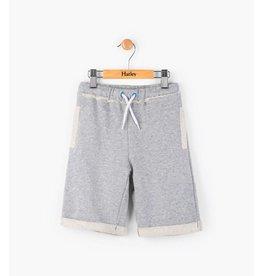Hatley Bermuda Shorts