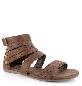 Corkys Footwear Corkys Terrance Sandal