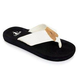 Corkys Footwear Corkys royal sandal