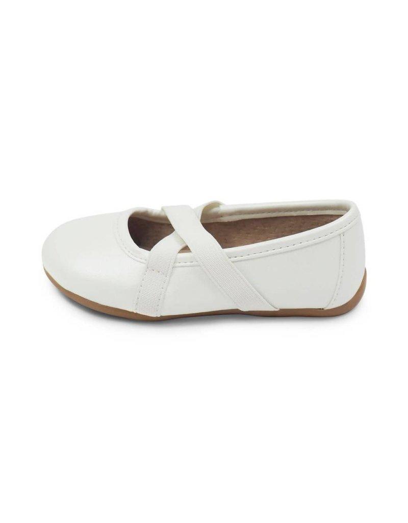 Livie & Luca Aurora shoe
