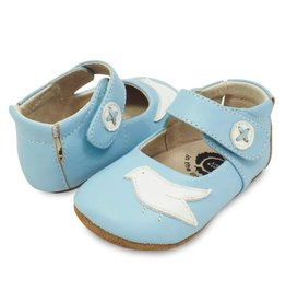 Livie & Luca Pio Pio crib shoe
