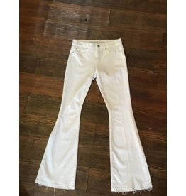 Articles of Society Bellbottom jeans