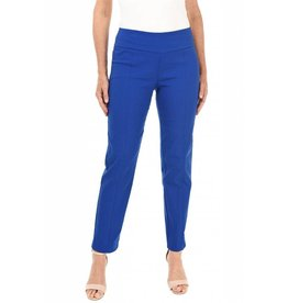 Zac & Rachel Pull on stretch pant
