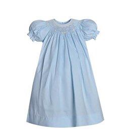 Remember Nguyen Daisy Heirloom Dress