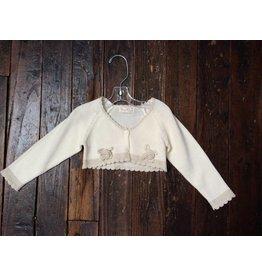 Mayoral 1316 Sweater