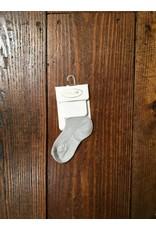 Mayoral Dress socks