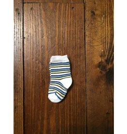 Baby Ganz Infant boy striped socks