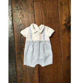 Mayoral 1615 Romper