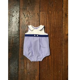 Mayoral 1601 Romper