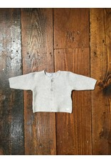 Mayoral Infant Cardigan sweater