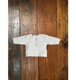 Mayoral Infant Cardigan sweater