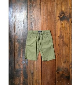 Mayoral 3225 Twill shorts