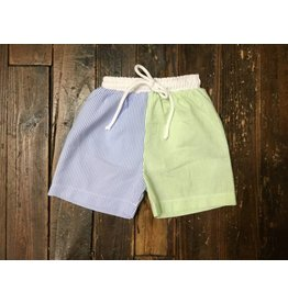 Sweet Dreams Swim Shorts