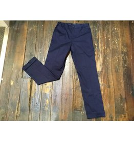 Mayoral 6502 Pants