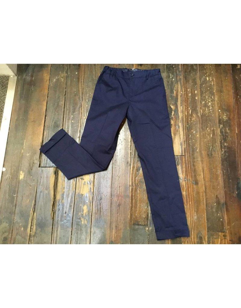 Mayoral 6502 Pants