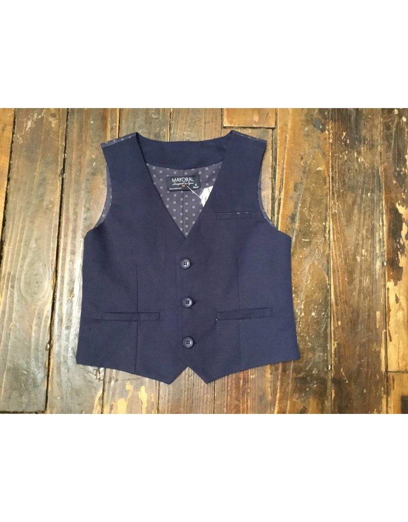Mayoral 3416 Vest