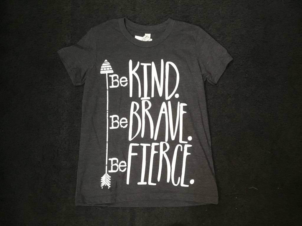 Diamond Diva Designz Be Kind Be Brave Be Fierce