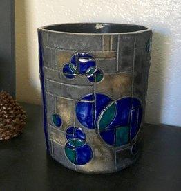Friday Night in the Studio - February 1, 2019 - Vases