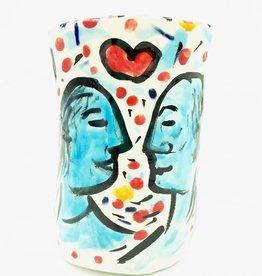 Linda Smith Cup