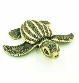 Kim Lingo Sea Turtle