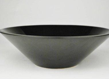 Ceramics Gainey