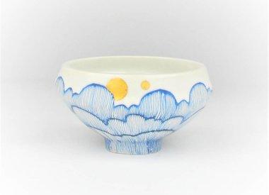 Single Tooth Ceramics