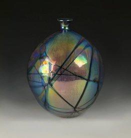 John Conrad Bottle #44