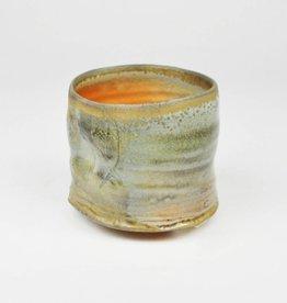 Al Tennant Tea Bowl