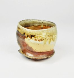 Al Tennant Tea Bowl