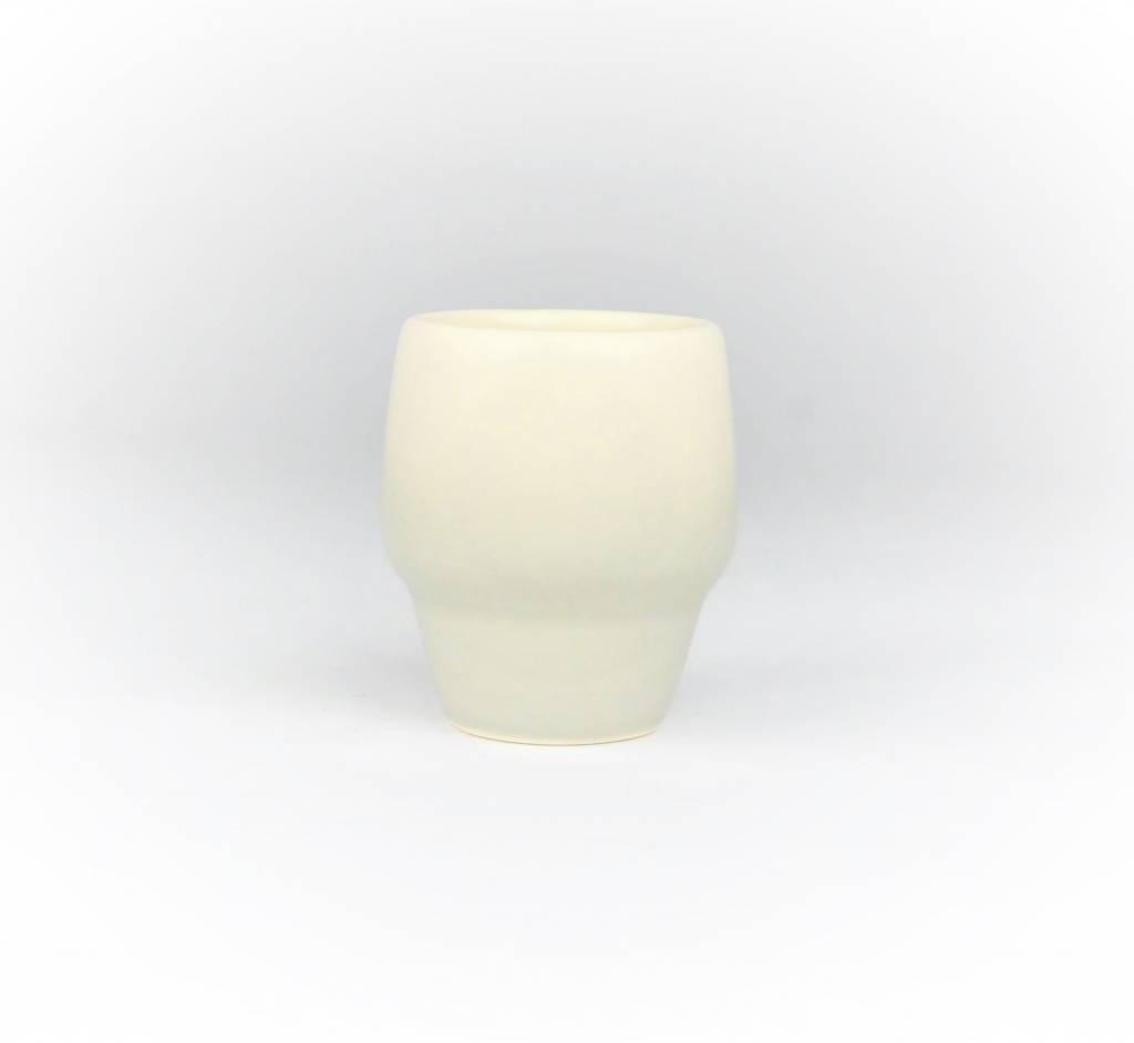 PAX Ceramics Calix Cup- Zephyr