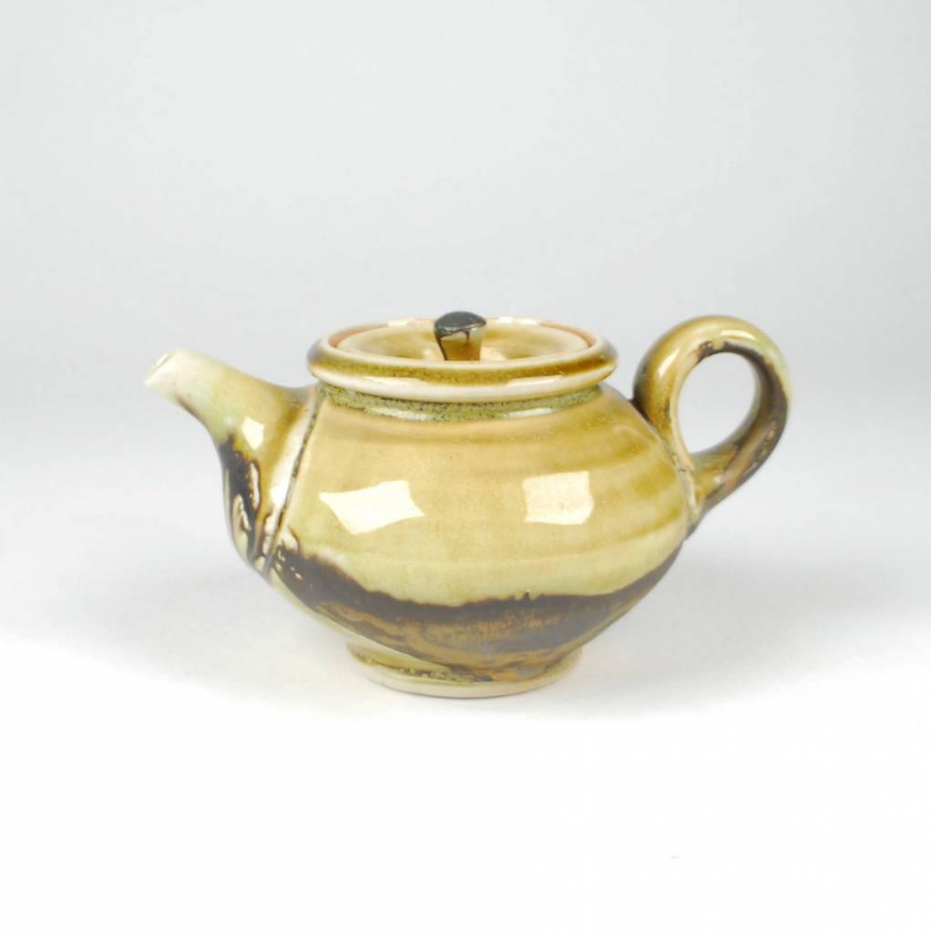 Josh DeWeese Teapot