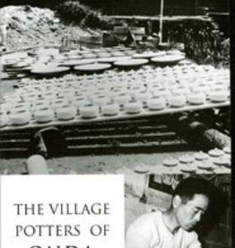 AMOCA The Village Potters of Onda