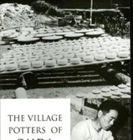 The Village Potters of Onda