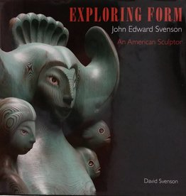 Exploring Forms