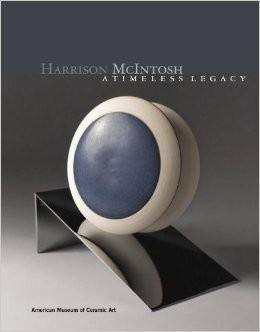 AMOCA Harrison McIntosh: A Timeless Legacy