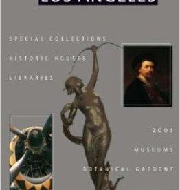 Museum Companion