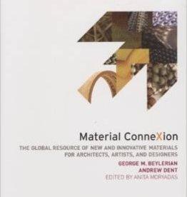 Material Connexion