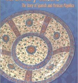 Ceramica y Cultura