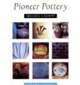 Pioneer Pottery
