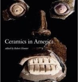 Ceramics in America (2006)