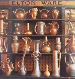 Elton Ware