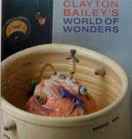 Clayton Bailey's World of Wonder